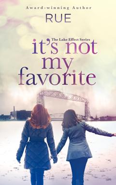 best-romance-novel-lgbt-award-winning-comedy-series