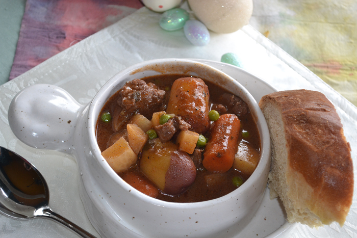 the best irish lamb stew