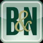 BandN