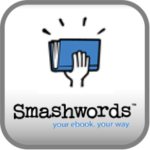 smashwords_SM