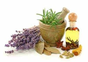Essential oils to use in your magical practice